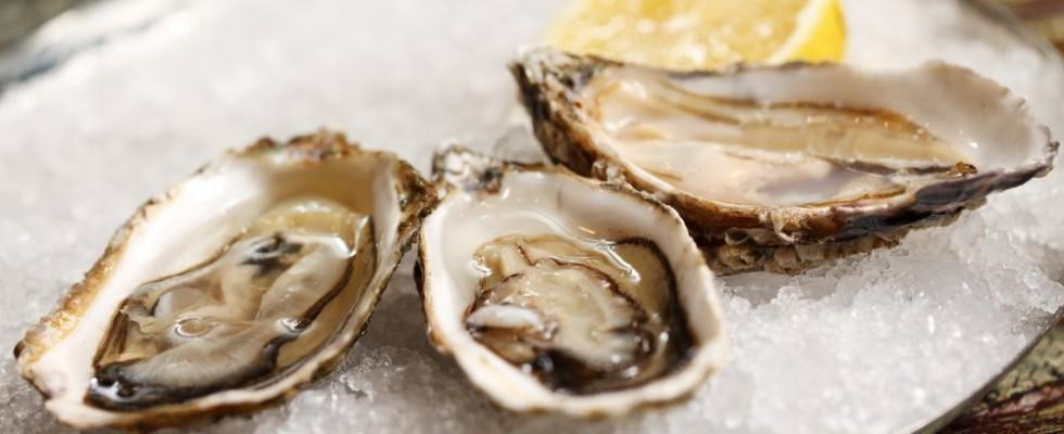 5 cose da sapere sulle ostriche per non sbagliare