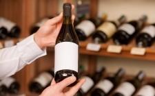 Roma: vai dove ti porta la carta dei vini
