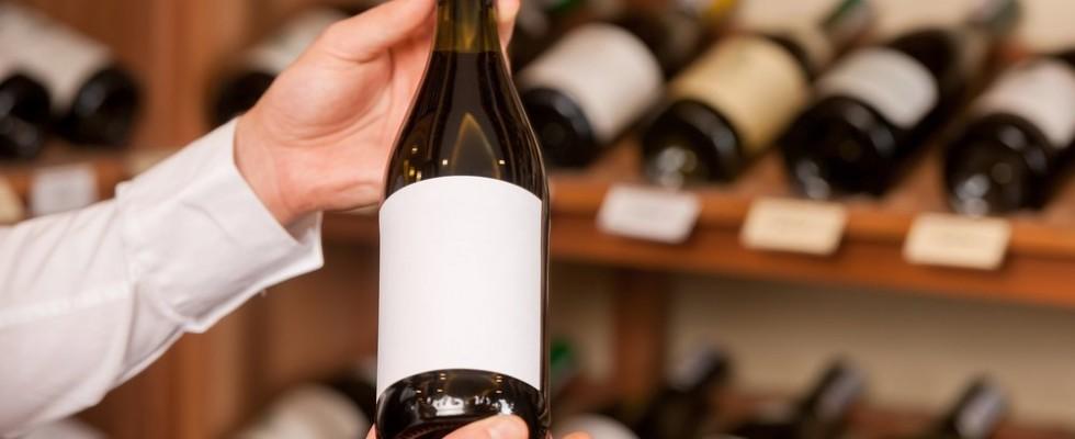 Roma: 12 ristoranti con un'ottima carta dei vini