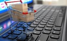10 e-shop per comprare cibo online
