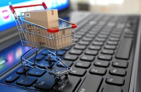E-shop alimentari: 10 siti dove comprare cibo di qualità