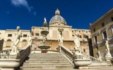 Palermo: i ristoranti etnici più amati
