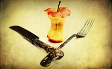 Come si mangia la frutta?