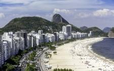 5 tip per mangiare in Brasile