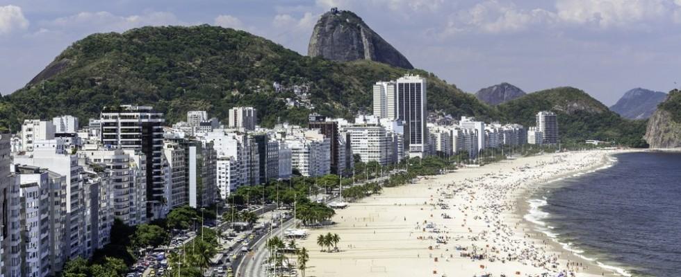 Cosa mangiare in Brasile: 5 consigli