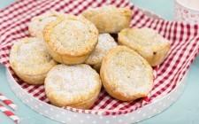 Le 20 torte di mele da provare assolutamente