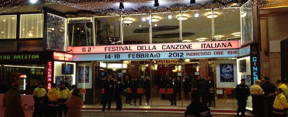 Dove mangiare vicino a… il Festival di Sanremo