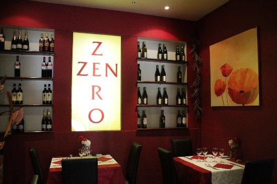 zenzero-biorestaurant