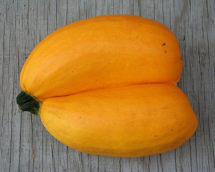 I frutti più strani del mondo - Foto 24