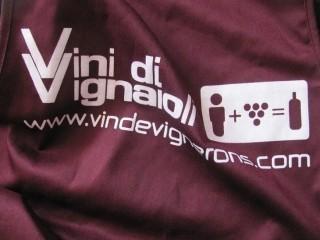 Roma: ritorna Vini di Vignaioli