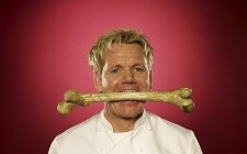 Cucina egotica: l'ego sfrenato degli chef