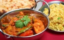 Roma: 5 ristoranti indiani da provare