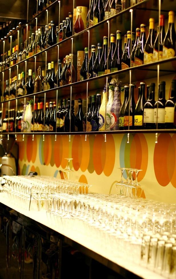 Nuove aperture: Open Baladin a Torino - Foto 5