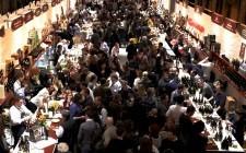 Taste Firenze: programma del 9 marzo