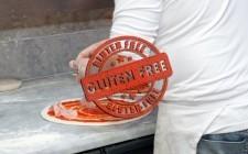 Napoli: 10 pizzerie per celiaci