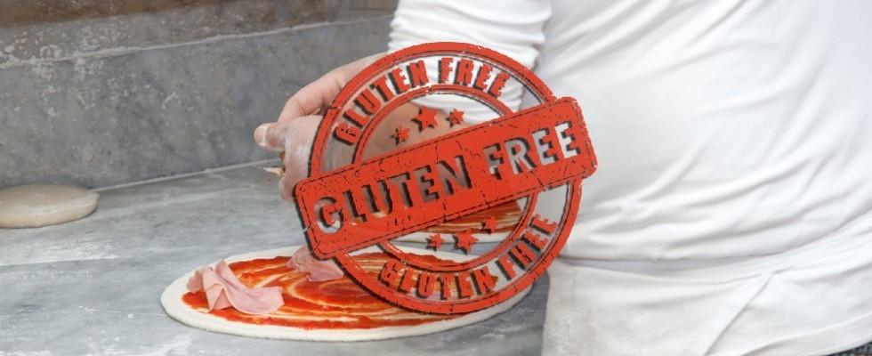 Napoli: 10 pizzerie per celiaci da provare