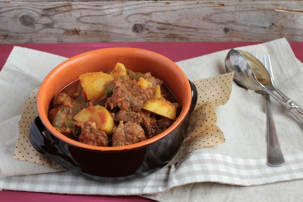 22 zuppe per affrontare l'inverno - Foto 6