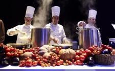 Taste Firenze: programma del 10 marzo