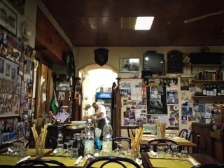 Coco's, Torino
