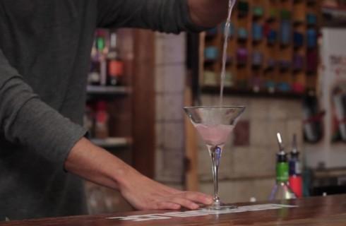 cosmopolitan_nella_coppa_martini