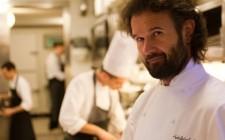 Arriva #casaCracco il blog sulla vita dello chef