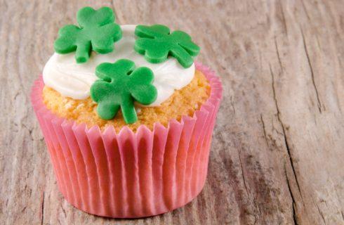 La Festa di san Patrizio in cucina: curiosità e piatti della festa del patrono d'Irlanda