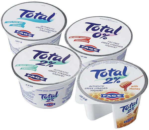 fage_total