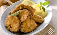 Il fritto di cervella, ecco la ricetta della cucina romana