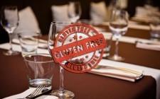 Torino: 10 ristoranti per celiaci