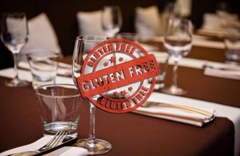 Torino: 10 ristoranti per celiaci da provare