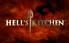 Hell's Kitchen Italia inizia il 17 aprile