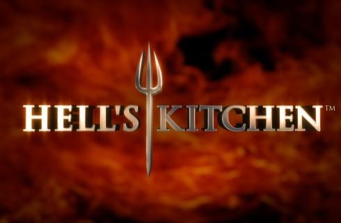 Habemus diem: Hell's Kitchen Italia inizia il 17 aprile