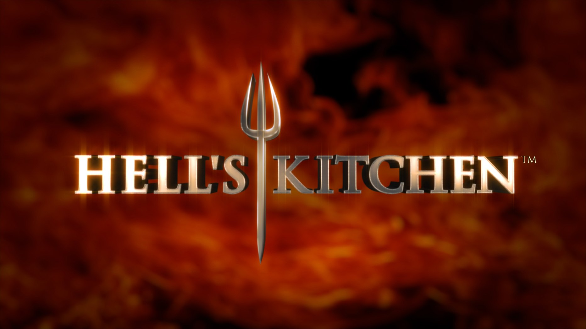 Hell 39 s kitchen italia inizia il 17 aprile agrodolce for Hells kitchen kids