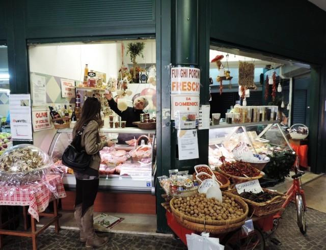 mercato 2