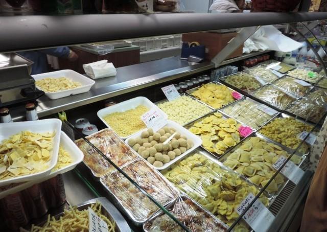 mercato 3