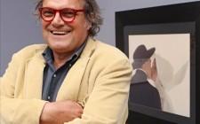 "Oliviero Toscani: ""Foody fa schifo"""