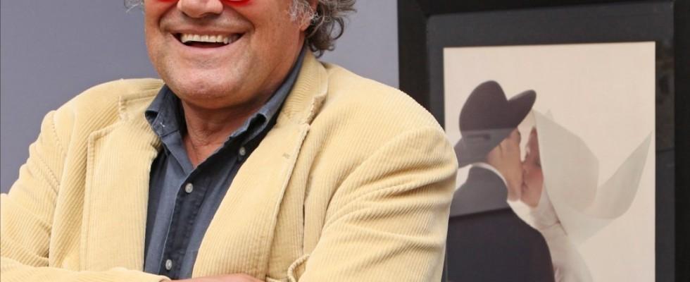 Oliviero Toscani boccia Foody, la mascotte di Expo 2015