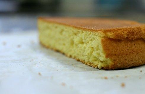 Quali sono le ricette preferite dai lettori di Agrodolce? - Foto 14