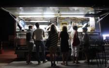 5 chioschi notturni a Milano da provare