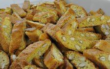 Ecco la ricetta dei quaresimali secondo la tradizione siciliana