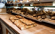 Roma: 10 forni che dovreste provare
