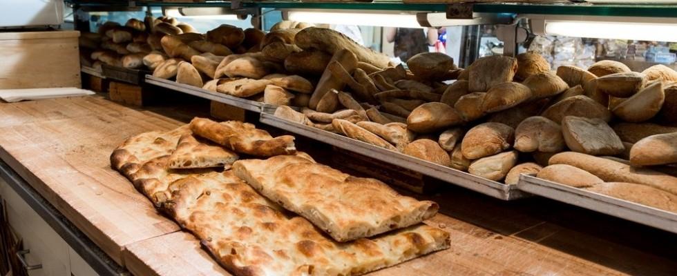 Pane & pizza: 10 forni di Roma che dovreste provare