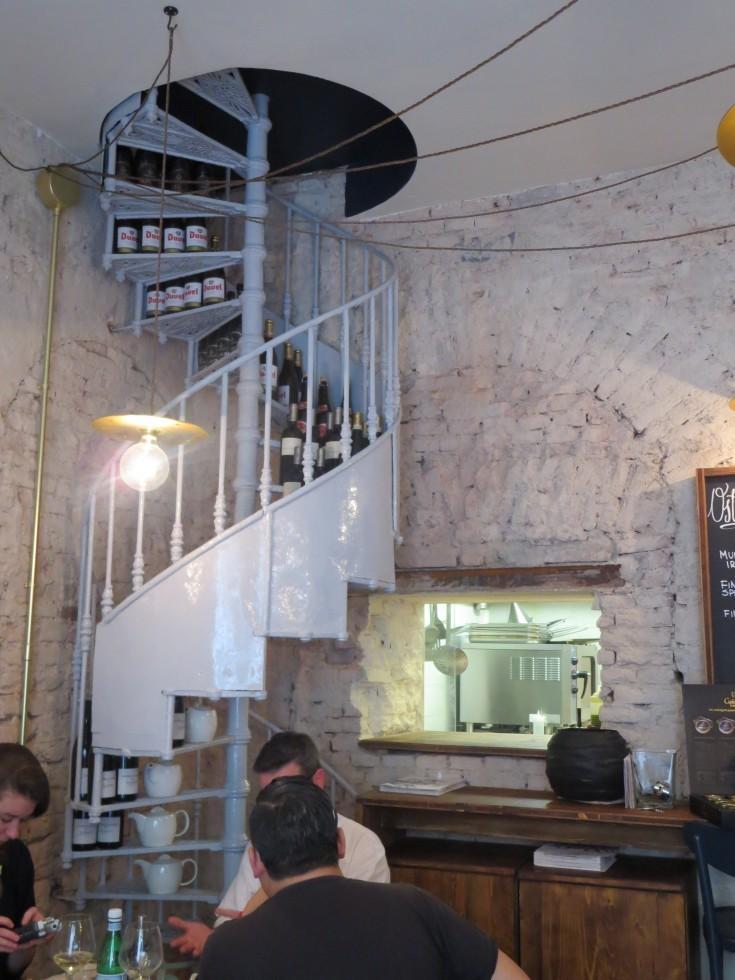Fishbar de Milan, Milano - Foto 3