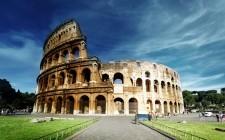 Roma in un giorno: l'itinerario
