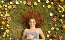 8 marzo: tutte le donne del cibo
