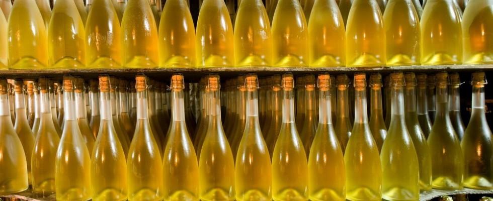 Degustatori a scrocco: come evitare di pagare il vino