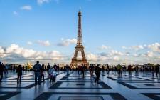 Parigi: dove vale la pena mangiare