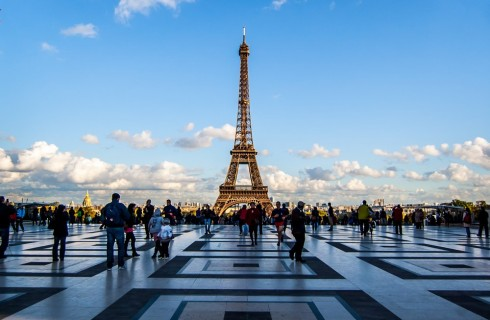 Parigi: dove vale la pena mangiare oggi
