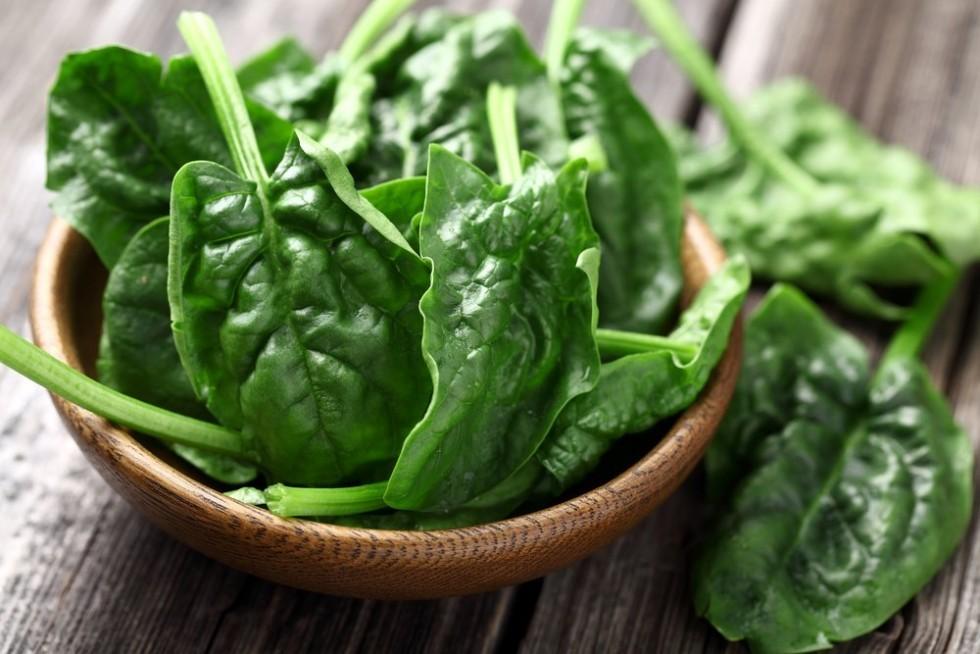 13 alimenti che aiutano a placare il vostro appetito - Foto 1
