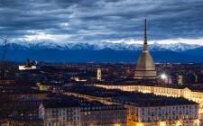 L'imperdibile lato dolce di Torino
